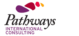 Pathways International Consulting