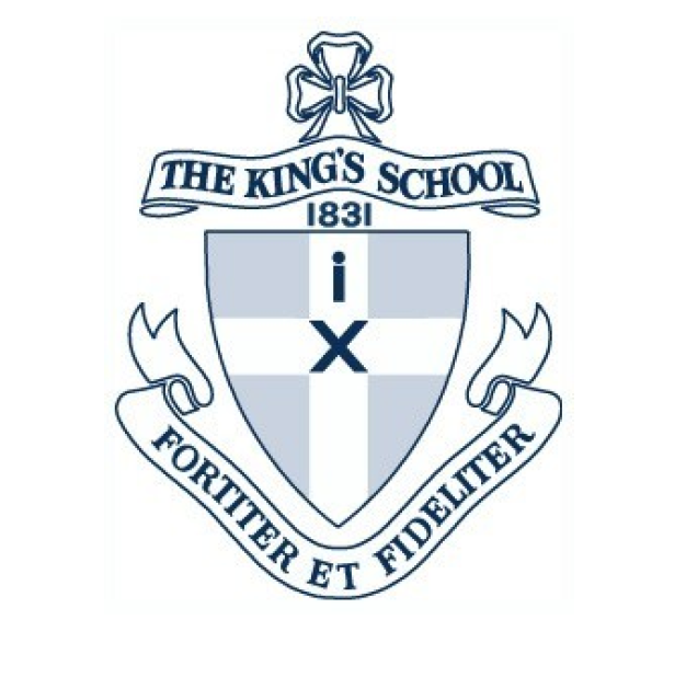 The Council of The King's School